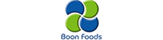 Boon Foods Co.,Ltd.