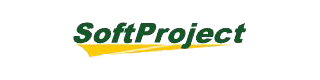 Soft Project Co., Ltd.